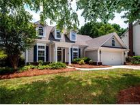 View 7238 Hunters Spring Dr Charlotte NC