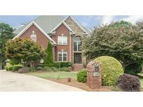 View 118 Chatworth Ln Mooresville NC
