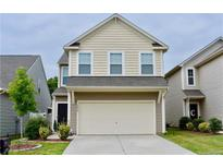 View 5232 Crystal Lakes Dr Rock Hill SC