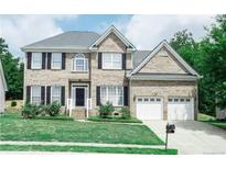 View 12615 Coltart Ct Charlotte NC