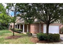 View 11233 Villa Trace Pl Charlotte NC