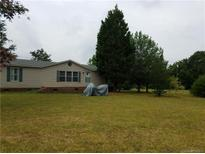View 1785 Glover Rd Salisbury NC