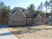 View 13800 Pavilion Estates Dr Huntersville NC