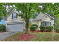 View 8618 Woodhill Manor Ct Charlotte NC