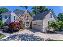 View 14034 Point Lookout Rd Charlotte NC
