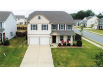 View 12875 Clydesdale Dr Midland NC