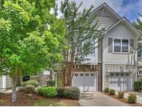View 818 Petersburg Dr Fort Mill SC