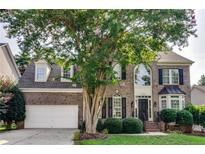 View 9906 Mitchell Glen Dr Charlotte NC