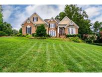View 712 Land Fall Dr Rock Hill SC