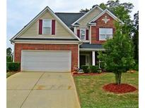 View 8515 Four Sisters Ln Charlotte NC
