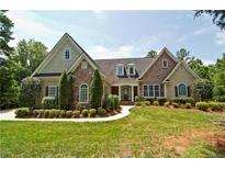 View 6783 Montgomery Rd Lake Wylie SC