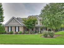 View 6217 Adelaide Pl Waxhaw NC