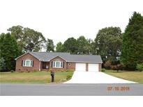 View 1160 Oak Creek Dr Conover NC