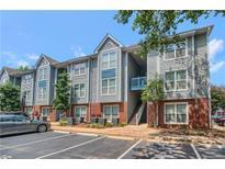 View 505 N Graham St # 3E Charlotte NC