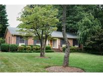View 607 2Nd Ave Ne Pl Conover NC