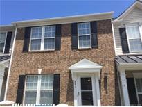 View 861 Dillard Rd # 105 Rock Hill SC