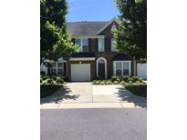 View 224 Sigel Dr Fort Mill SC