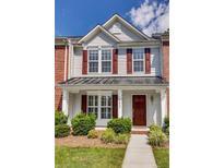 View 10843 Garden Oaks Ln Charlotte NC