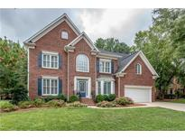 View 9858 Corrystone Dr Charlotte NC