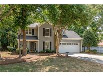 View 3503 Alden St Indian Trail NC