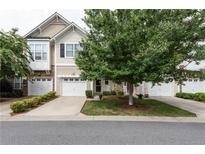View 739 Petersburg Dr # 293 Fort Mill SC