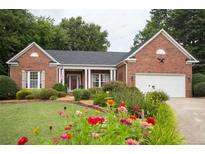 View 7605 Taft Pl Indian Trail NC