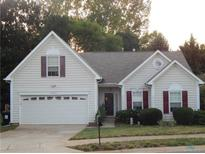View 13508 Willow Falls Rd Charlotte NC