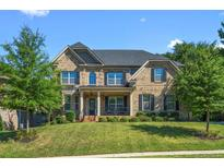 View 8708 Anklin Forrest Dr Waxhaw NC