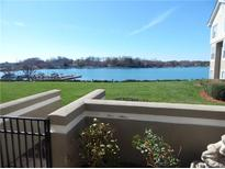 View 1300 Torrence Cir Davidson NC