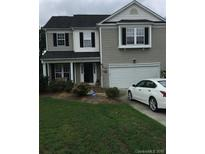 View 117 S Woodcliff Ln Mount Holly NC