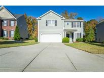 View 13608 Brandon Trail Dr Charlotte NC