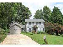 View 8540 Woodford Bridge Dr Charlotte NC
