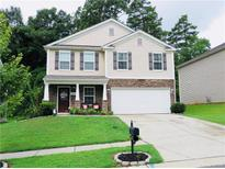 View 2831 Spencer Springs Dr Dallas NC