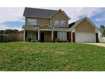 View 4616 Falcon Chase Dr Concord NC