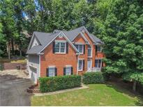 View 3118 Highgate Dr Fort Mill SC