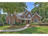 View 107 Waterhouse Ct Mooresville NC