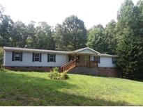 View 5111 Pine Springs Dr Bessemer City NC