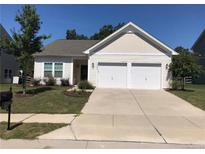 View 12844 Clydesdale Dr Midland NC