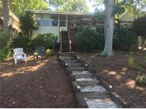 View 109 Clubhouse Ext New London NC