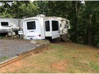 View 123 Pier Ave New London NC
