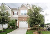 View 7204 Moultrie Way Rock Hill SC