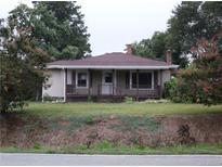 View 1204 White Store Rd Wadesboro NC