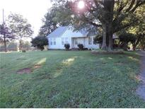 View 36890 Millingport Rd New London NC