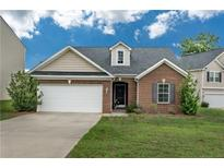 View 845 Watling St Fort Mill SC