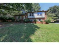 View 2235 Rocky Knoll Dr Charlotte NC