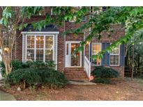 View 8303 Poplar Grove Cir Waxhaw NC