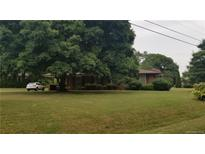View 102 Dogwood Dr Mount Holly NC