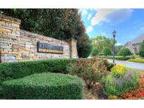 View 9227 Whispering Wind Dr Charlotte NC