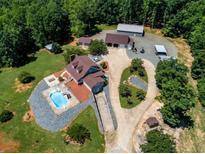 View 1513 Nc Hwy 49 Hwy New London NC