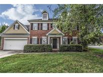 View 8427 Quintrell Dr Charlotte NC